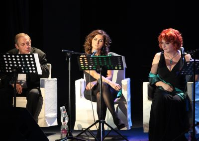 dalszövegírás, hernádi judit - varga izabella - jordán tamás