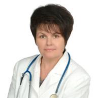 dr károlyi hortenzia