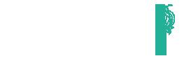 medicomp logó - dalszövegírás, bodrogi gyula